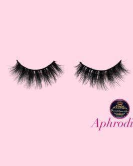 Aphrodite Lashes
