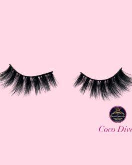 Coco Diva