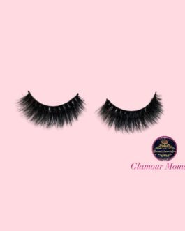 Glamour Moments Lashes