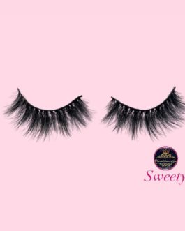 Sweety Lashes