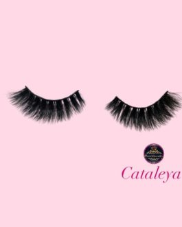 Cataleya Lashes